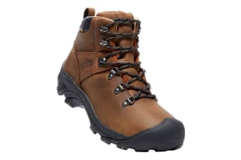 Keen Pyrenees Men's Syrup - 8