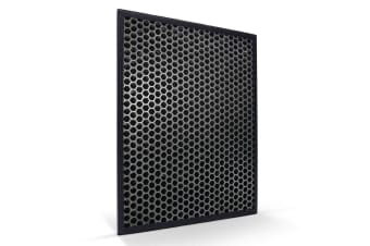 Philips FY3432/20 Nano Protect Active Carbon Air Purifier Replacement Filter