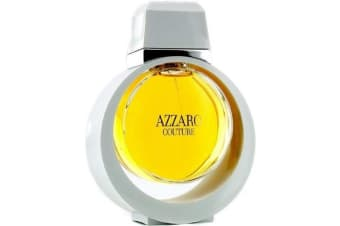 Azzaro Couture Refillable for Women EDP 75ml