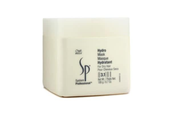 Wella SP 3.1 Hydro Mask (For Dry Hair) (189g/6.7oz)