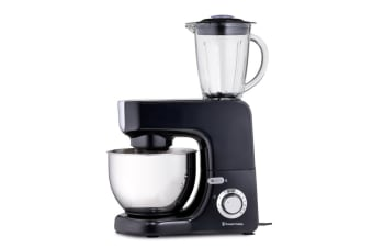 Russell Hobbs 1000W Kitchen Machine (RHKM10)