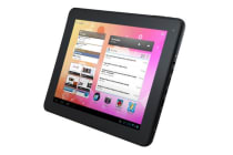 "Agora 10"" Tablet PC - Powered by Android ICS"