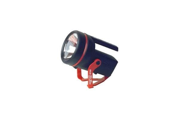 Arlec 6V Tuff Torch Workmans Light