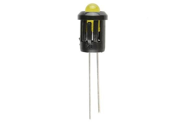 LED Holder - 5mm