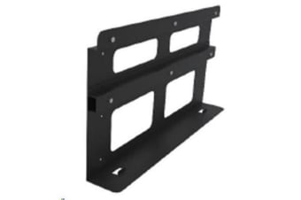 Chenbro DN314VS 14 Bays Trolley Wall Mount.
