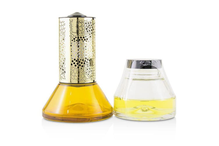 Diptyque Hourglass Diffuser - Gingembre (Ginger) 75ml