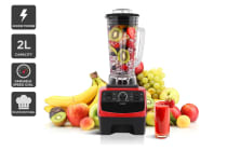 Kogan 2000W Vitablast Blender - KA2VTABLSTA - Recipe Book