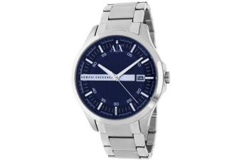 Armani Exchange Men's Classic (AX2132)