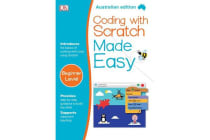 Coding With Scratch Made Easy