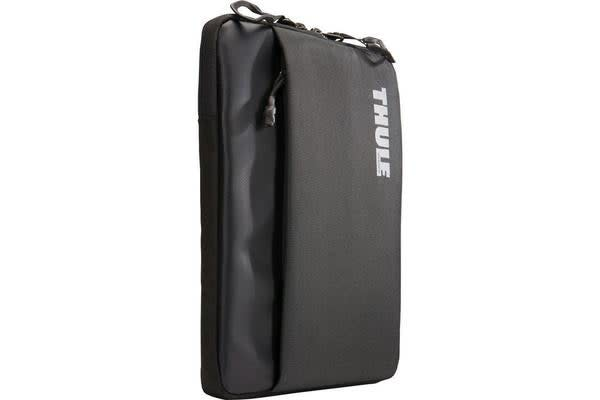 Thule Subterra Sleeve for iPad Air - Black