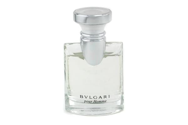 Bvlgari Eau De Toilette Spray (30ml/1oz)