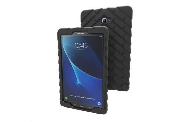 Gumdrop Drop Tech Series Rugged Case Only for Samsung Galaxy Tab A 10.1 SM-P585  S-Pen Model