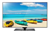 """Kogan's new 55"""" borderless TV with a Samsung panel - without the Samsung price!"""