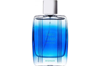 First Class Explorer for Men EDT 100ml