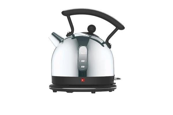 Dualit Dome Kettle 1.7L
