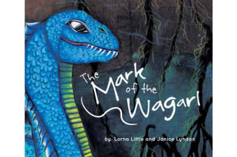 The Mark of the Wagarl