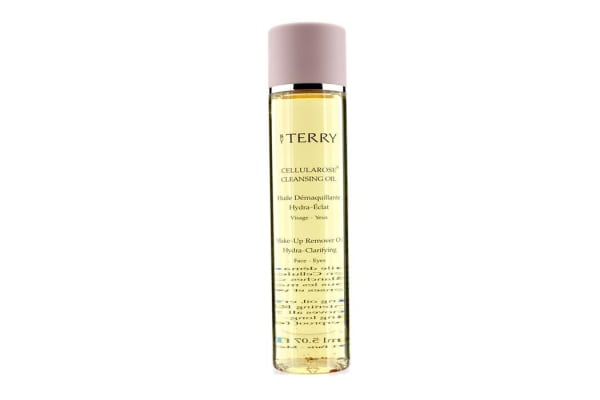 By Terry Cellularose Cleansing Oil Make-Up Remover Oil (150ml/5.07oz)