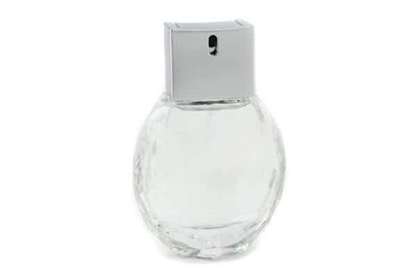 Giorgio Armani Diamonds Eau De Parfum Spray (30ml/1oz)