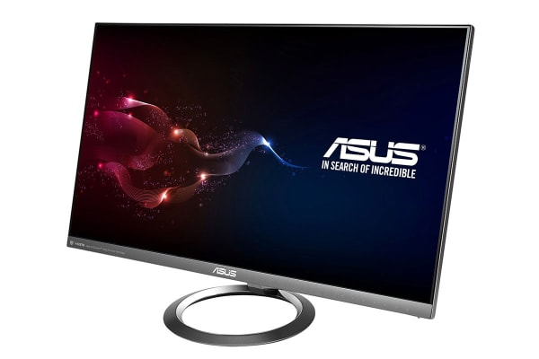 "ASUS 27"" 2560x1440 WQHD IPS LED Monitor (MX27AQ)"