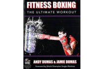 Fitness Boxing - The Ultimate Workout