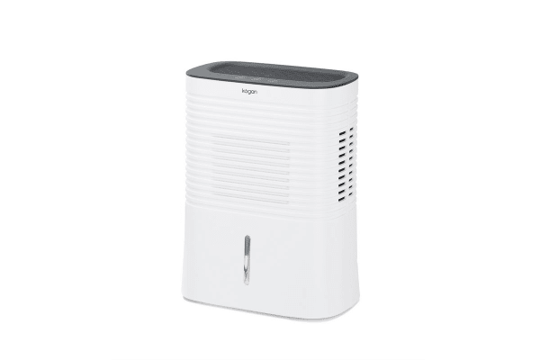 Kogan Mini Dehumidifier 2L