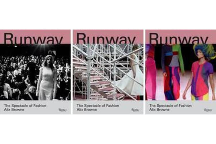 Runway - The Spectacle of Fashion