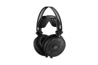 Audio-Technica ATHR70X Professional Open-Back Reference