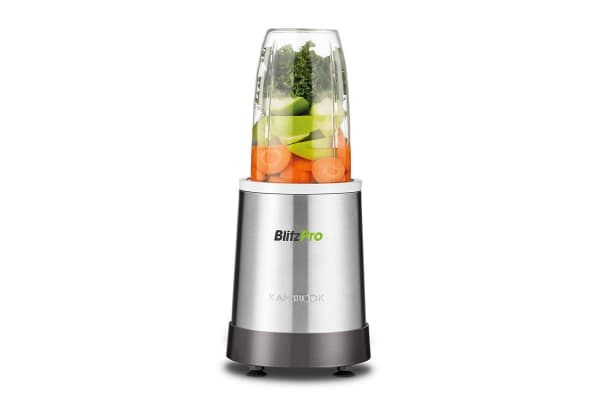 Kambrook BlitzPro Power Blender (KBL80)