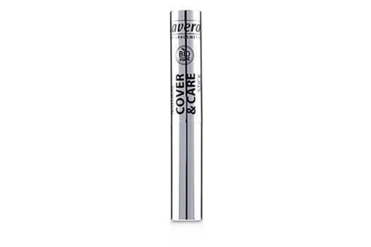Lavera Cover & Care Stick - # 01 Ivory 1.7g/0.06oz