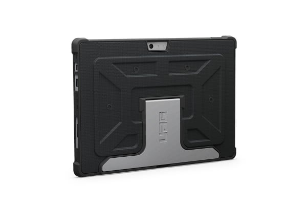 UAG Rugged Military Standard Case for Surface Pro 3 (Scout)