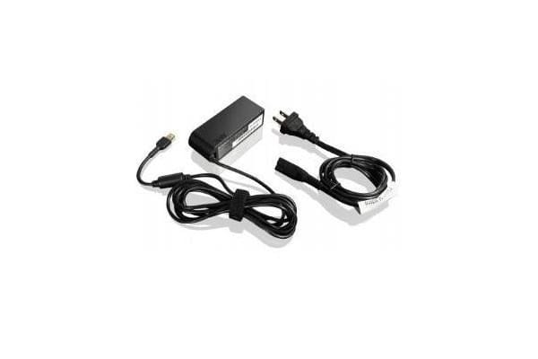 LENOVO ThinkPad 36W AC Charger
