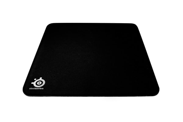 SteelSeries QcK Heavy (Large 6mm Cloth Pad)