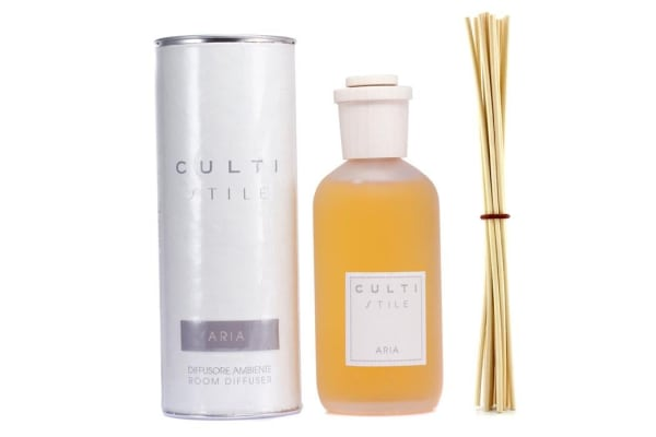 Culti Stile Room Diffuser - Aria (250ml/8.33oz)