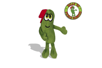 Whiffer Sniffers - Dilly Yo Super Sniffer
