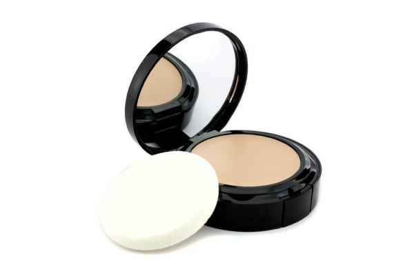 Bobbi Brown Long Wear Even Finish Compact Foundation - Cool Beige (8g/0.28oz)