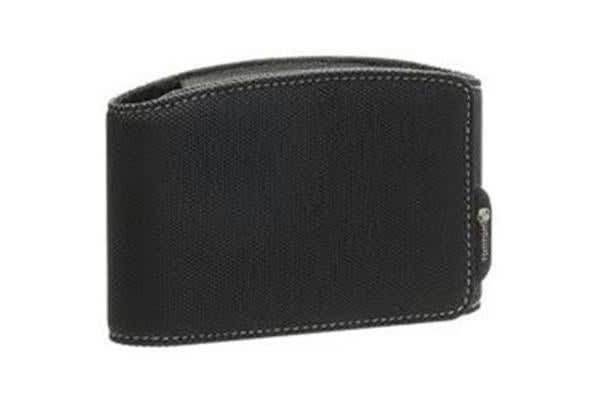 TOMTOM 4.3 inch Quality Carry Case - XL & GO