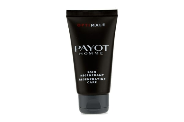 Payot Optimale Homme Regenerating Care (50ml/1.6oz)