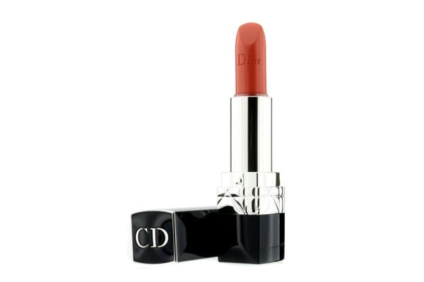Christian Dior  Rouge Dior Couture Colour Voluptuous Care - # 539 Trafalgar (3.5g/0.12oz)