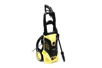 Certa 2000W 2000PSI Pressure Washer