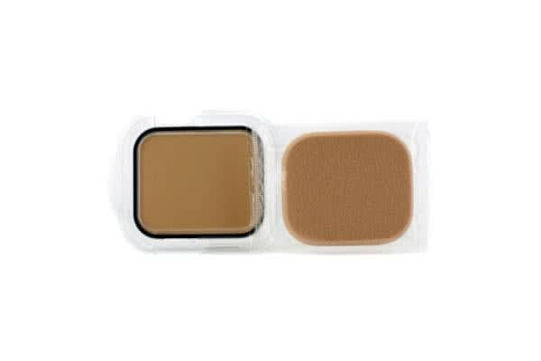 Shiseido The Makeup Perfect Smoothing Compact Foundation SPF 16 (Refill) - I20 Natural Light Ivory (10g/0.35oz)