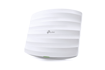 TP-Link AC1900 Wireless Ceiling Mount Access Point (TL-EAP330)