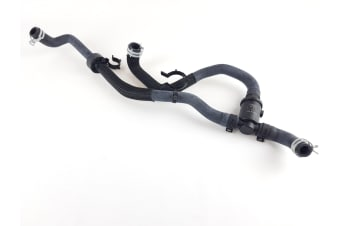New Genuine Mazda BT-50 UP Coolant Hose Pipe EGR UHY113680 BT50 Ute
