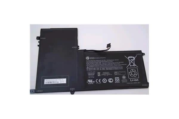 OEM Battery for Tablet ElitePad 900 G1 AT02XL HSTNN-C75C /6 Months    +Warranty
