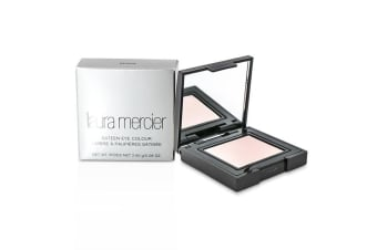 Laura Mercier Eye Colour - Guava (Sateen) 2.6g