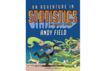 An Adventure in Statistics - The Reality Enigma