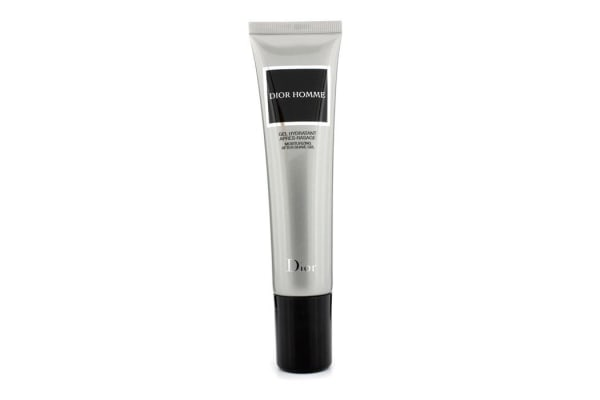 Christian Dior Dior Homme After Shave Gel (70ml/2.36oz)