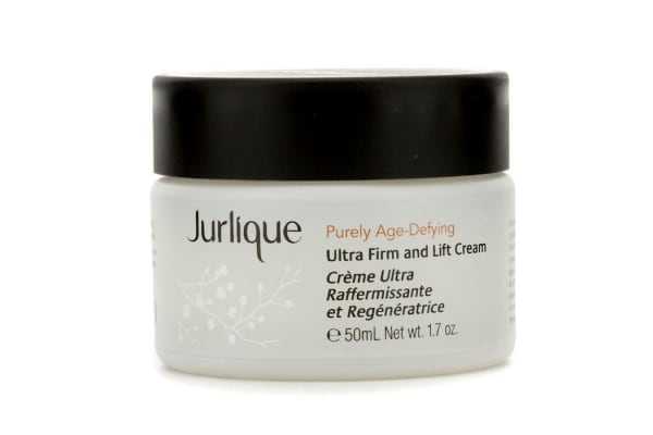 Jurlique Purely Age-Defying Ultra Firm And Lift Cream (50ml/1.7oz)