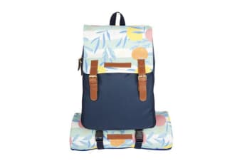 Sunnylife Picnic Backpack Dolce Vita