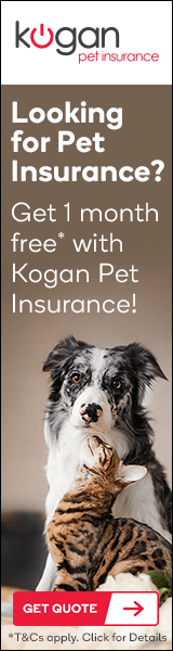Kogan Pet Insurance