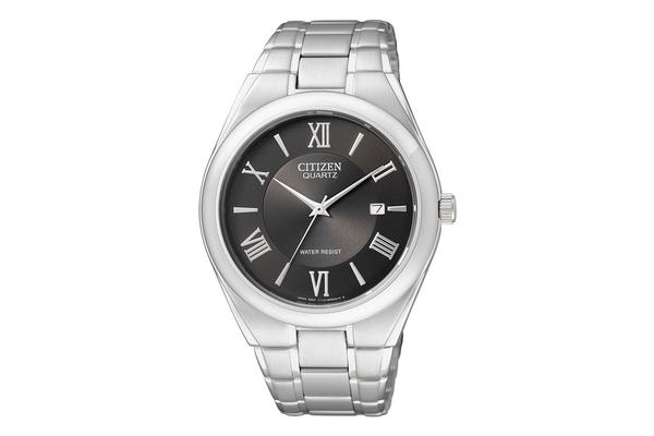Citizen Men's Classic (BI0950-51E)